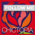 Add me as a favourite on Chictopia