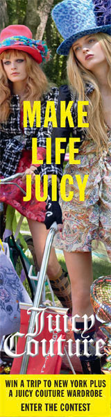 Make-life-juicy