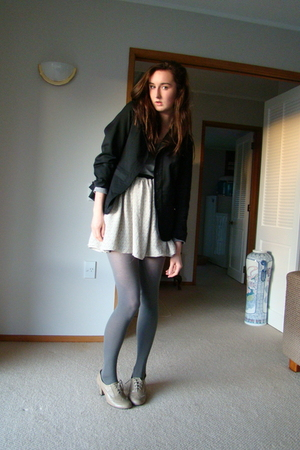 Jackets Skirts Stockings Shoes Quot Lately I Ve Been Hard