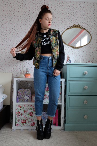 ロンドン [GIRL]