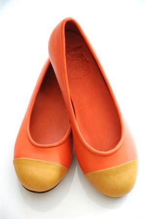 Balielf Shoes Review