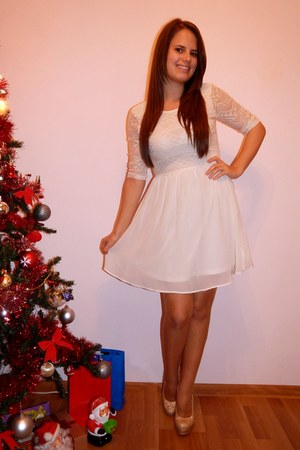 white h m dresses gold ebay heels quot happy new year