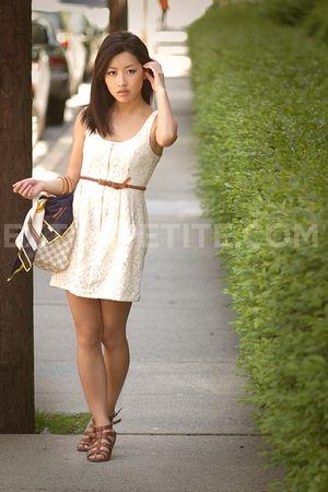 http://assets0.chictopia.com/photos/PetiteAsianGirl/4842958625/h-m-divided-dress-inc-macys-shoes-gucci-scarf-louis-vuitton-purse.jpg