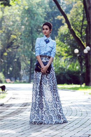ceske budejovice muslim girl personals Prague-staycom lifestyle  czech republic attractions  famous czech castles, chateaux and  the muslim world at  attractive city of ceske budejovice, .