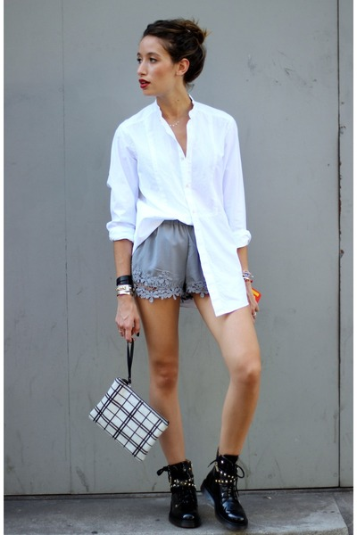 Tomboy Fashion Summer images
