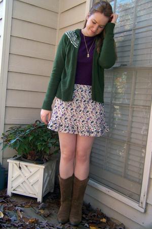 Little Girl Shorts Depositphotos