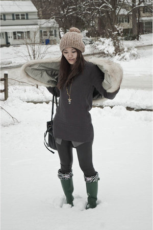 wellies hunter boots forever 21 sweaters silk shirts