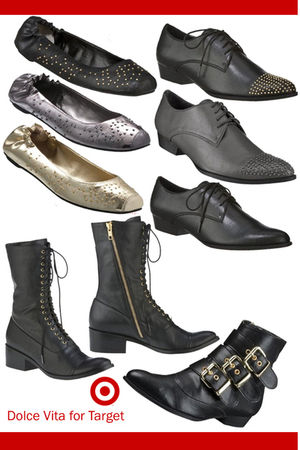 vita-for-target-shoes-black-dolce-vita-for-target-shoes-dolce-vi.jpg