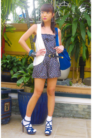 Strappy Sandals Tyler Heels Cmg Bags School Girl Marks