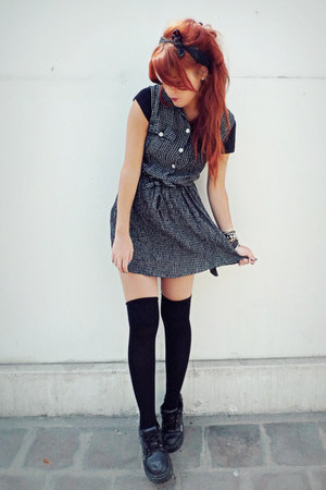 Variant, yes grunge outfits tumblr skirts fashion this rather