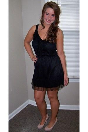 light pink target heels black target dresses quot birthday