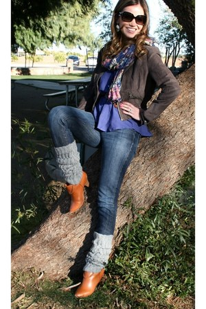 Urban Outfitters Boots Seven For All Mankind Jeans Legwarmers Target Leggings | U0026quot;Little Bit Of ...