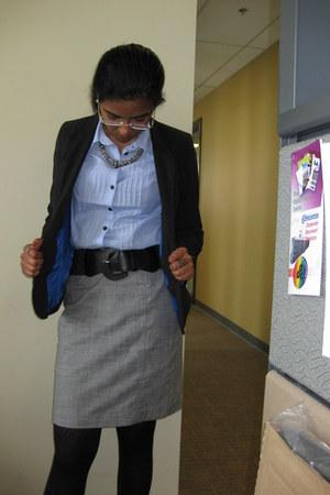 ... -blazer-h-m-shirt-forever-21-tights-gap-skirt-forever-21-neck.jpg