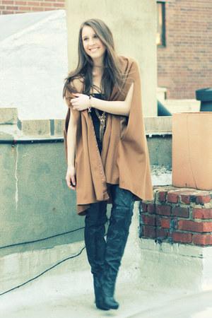 Mens Dress Coats