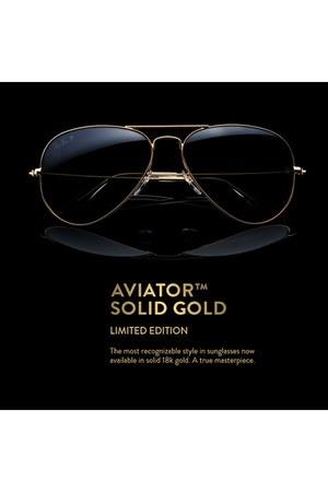 146dd090b Black Gold Rays, Ban Sunglasses |