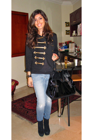 siwy-denim-jeans-h-m-jacket-ysl-muse-two-purse.jpg
