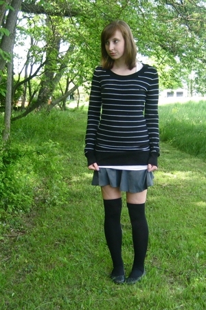 uniform for sale scout Vintage girl