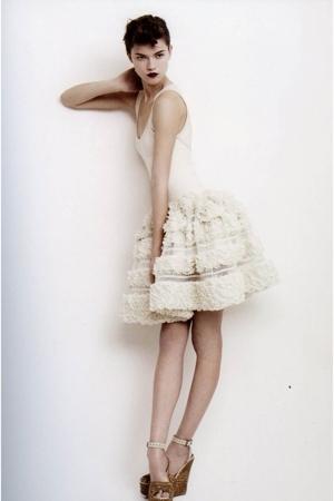Azzedine Alaia Dresses Azzedine Alaia Dress