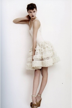 Alaia Dresses Azzedine Alaia Dress